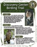 birding trail2