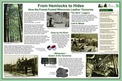 Hemlocks-To-Hides
