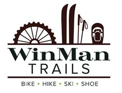 WinMan-logo-primary