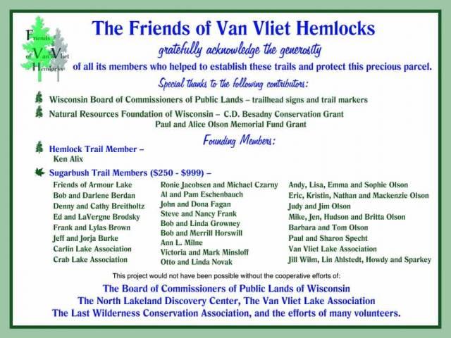 hemlocks-donors