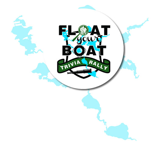 float-your-boat-trivia