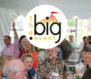the-big-event
