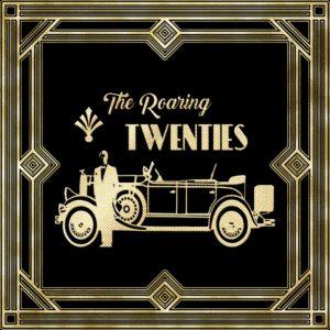 roaring-twenties-3713299_1920