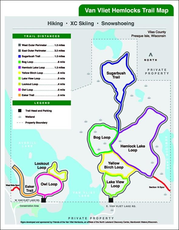 van_vliet_trail_map