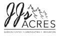 JJs Acres